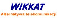 logo_wikkat