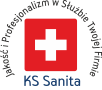 KS Sanita - wyposazenie aptek i firm farmaceutycznych